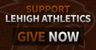 Support Lehigh Athletics Small