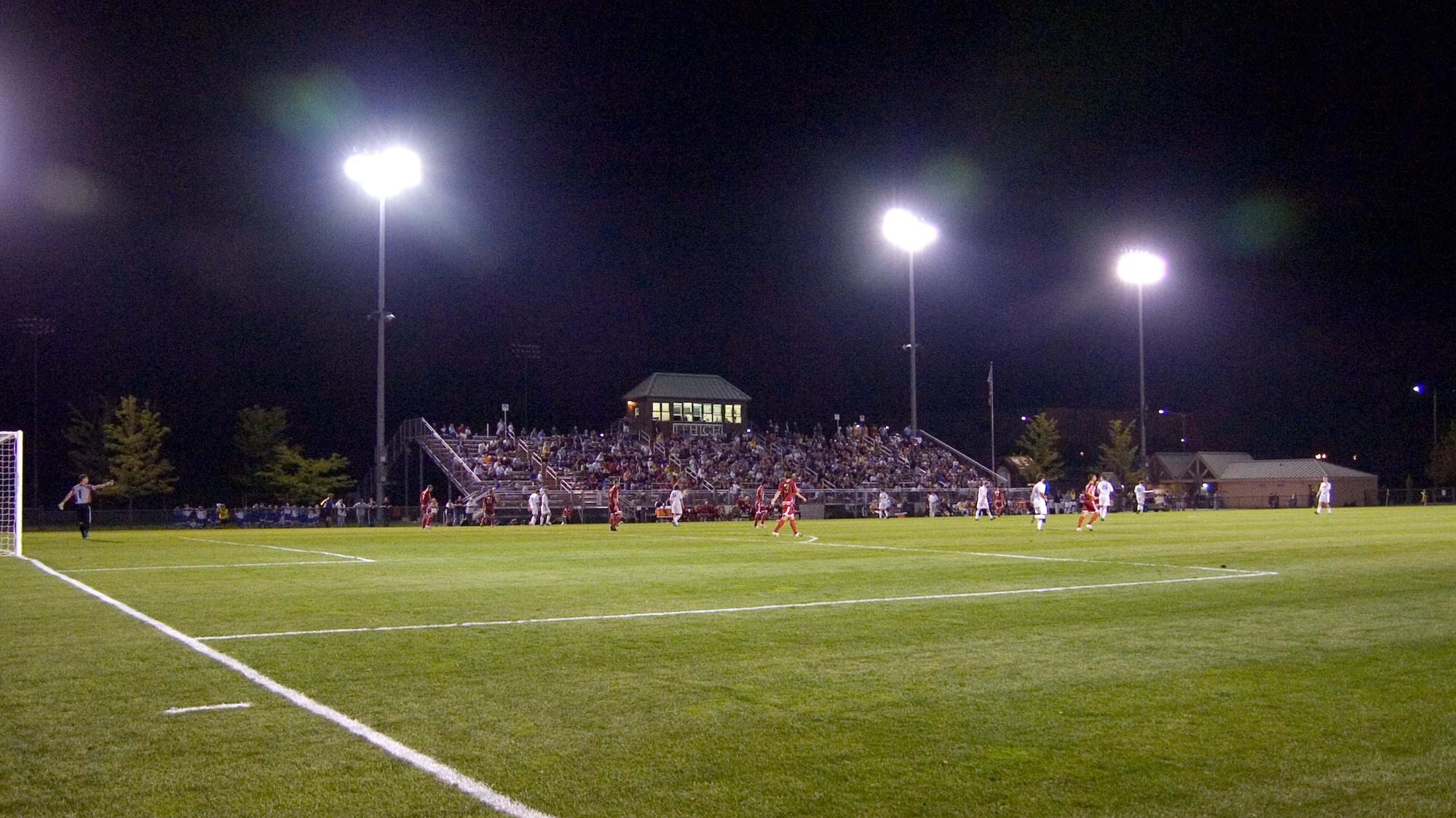 Ulrich Sports Complex Facilities Lehigh University Athletics
