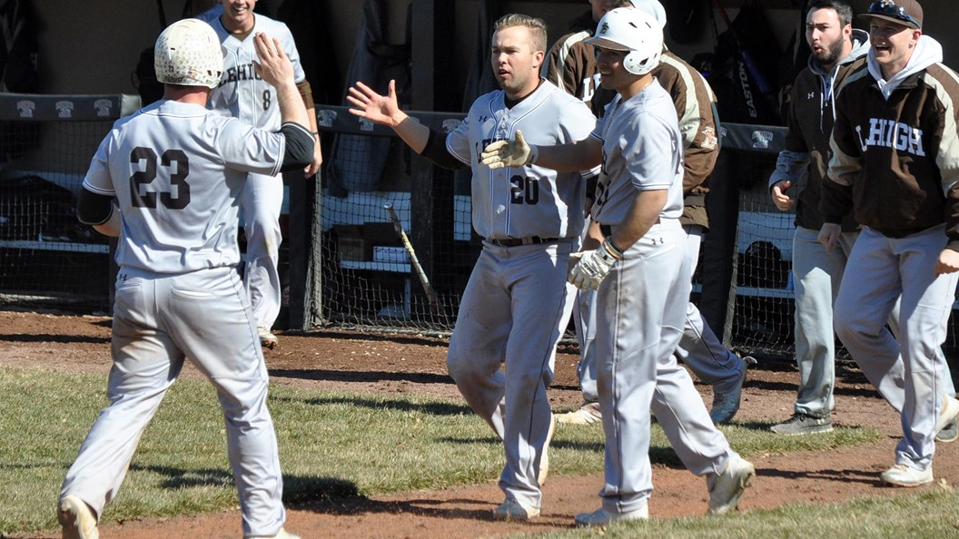 Lehigh Baseball Welcomes 11 Newcomers In 2018 Recruiting Class