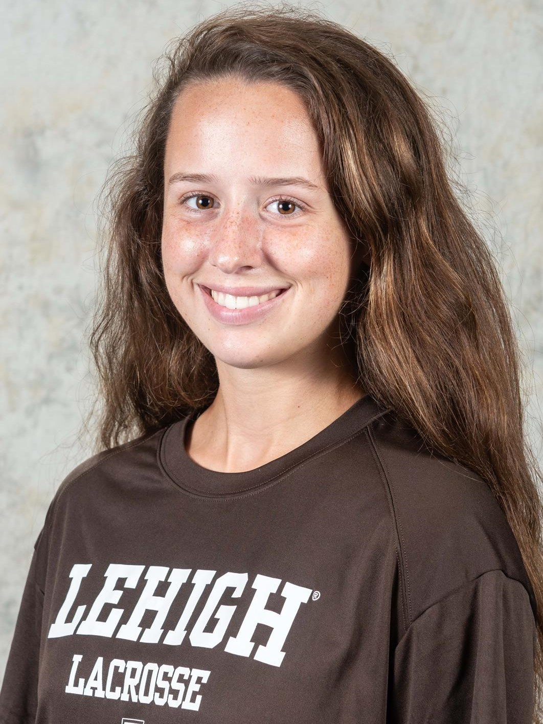 2019 Women's Lacrosse Roster - Lehigh University Athletics