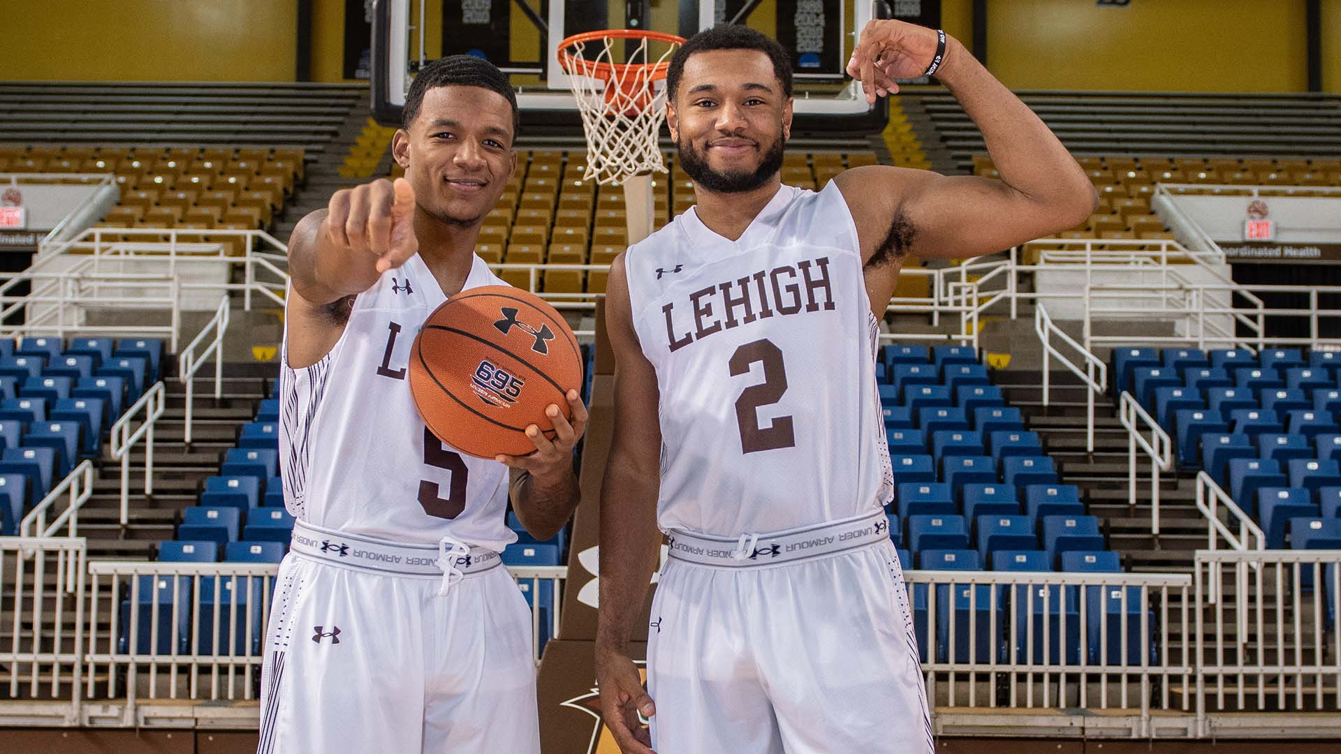 Lehigh remains home for big day this Sunday vs. Holy Cross - Lehigh ... 2ebde515f