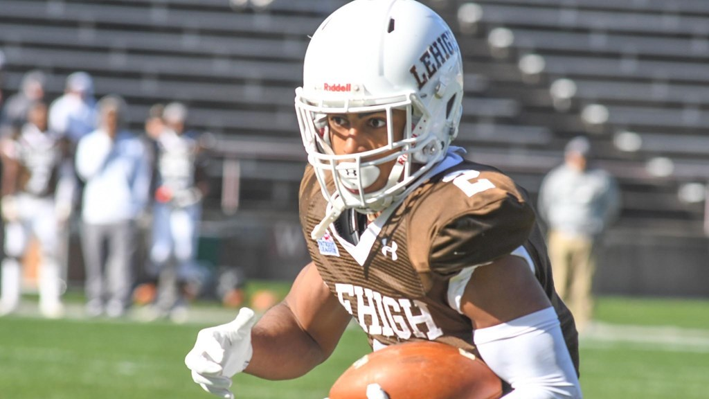 How The End of the 2009 Season Set Up Success For The Mountain Hawks